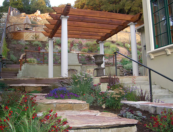 Roof Design Ideas: Landscape Design,Garden Design,Landscape Contractor