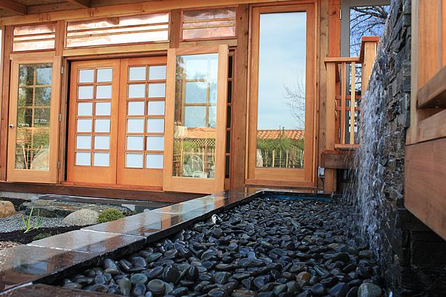 japanese home garden design san francisco bay area bio albuquerque home amp garden show